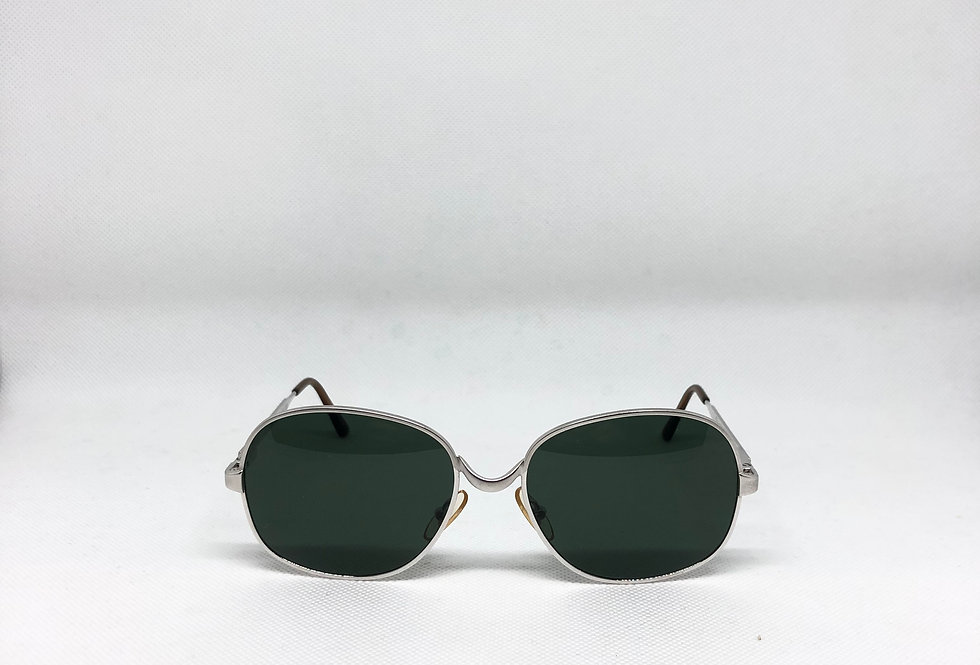 SFERETTAFLEX 654 54 18 vintage sunglasses DEADSTOCK