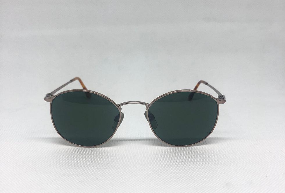 GIORGIO ARMANI 750 51 19 135 vintage sunglasses DEADSTOCK