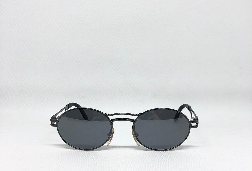 O. MARINES tatoo 50 cf/ag vintage sunglasses DEADSTOCK