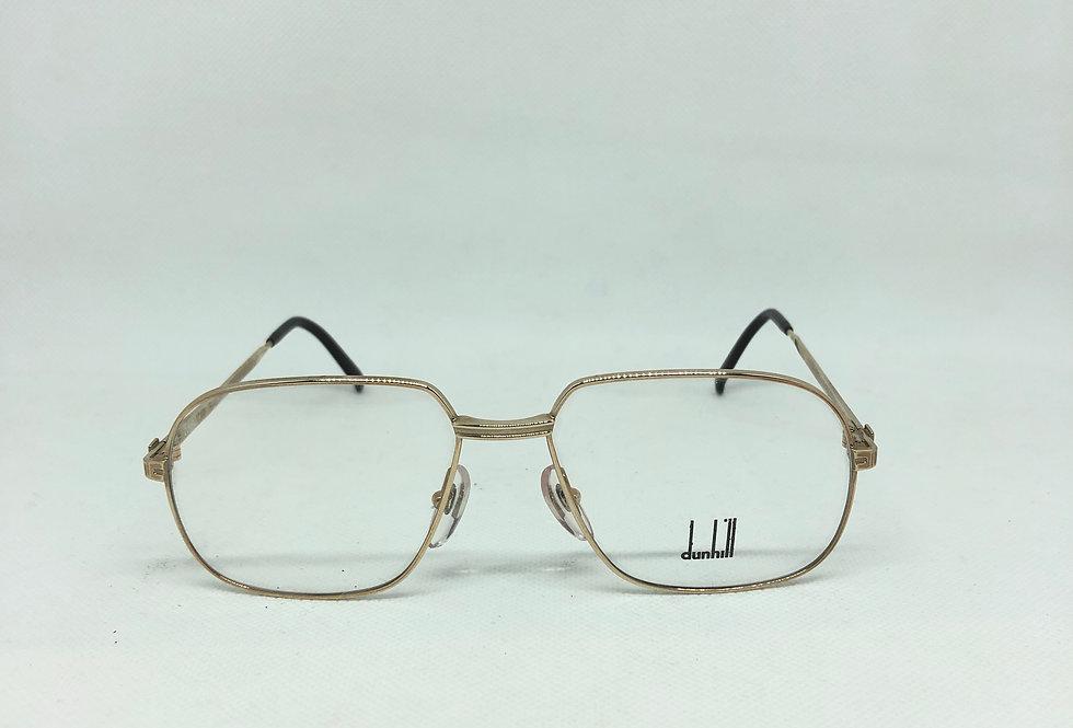 DUNHILL 6123 40 55 15 135 vintage glasses DEADSTOCK