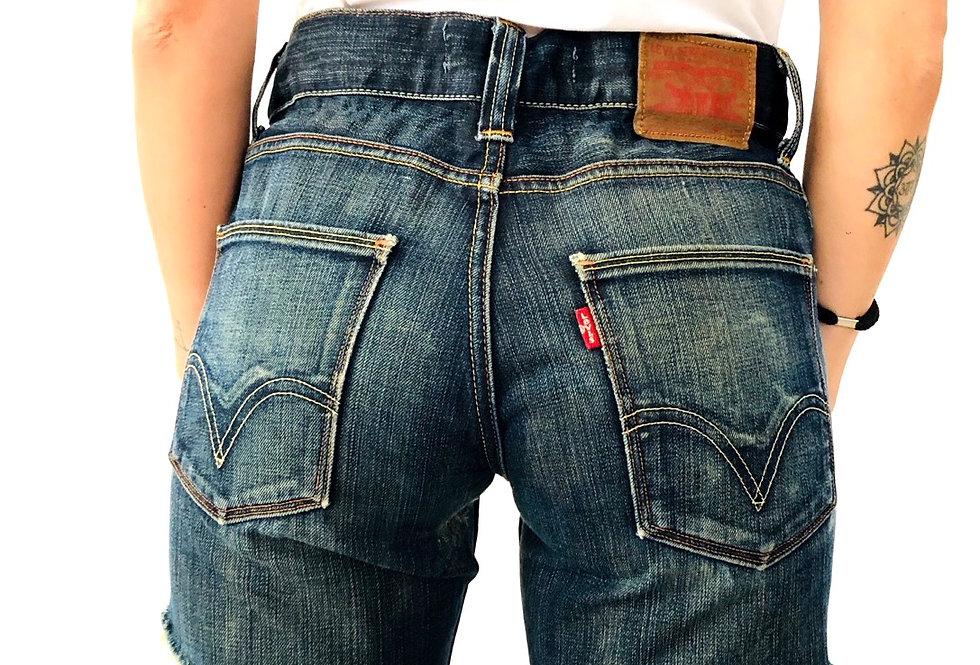shorts-caramella-levis-vintage-denim