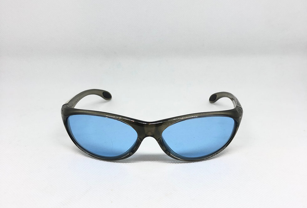 SMITH fly by ice vintage sunglasses DEADSTOCK