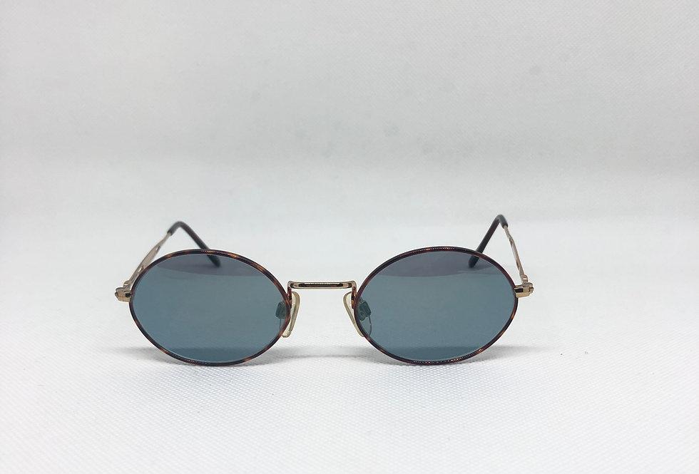 VOGUE  vo 3213 328 135 vintage sunglasses DEADSTOCK