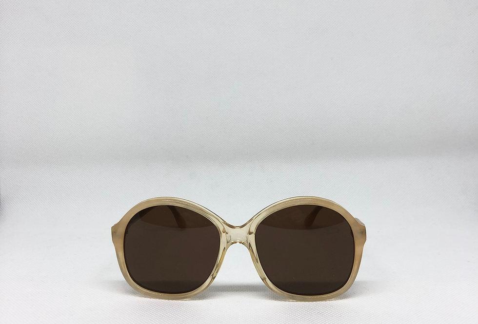 NO BRAND vintage sunglasses DEADSTOCK