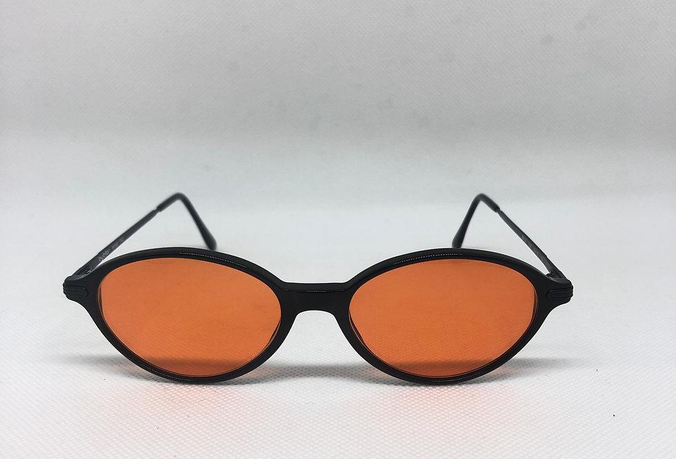 BYBLOS b 164 7090 50 16 135 vintage sunglasses DEADSTOCK