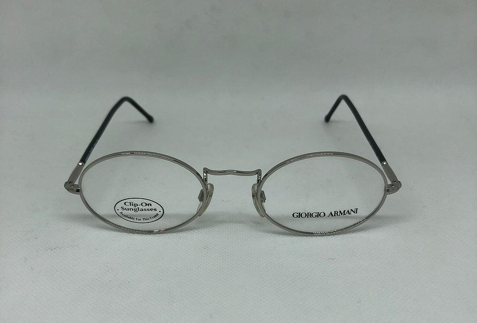 GIORGIO ARMANI 240 707 50 21 140 vintage glasses