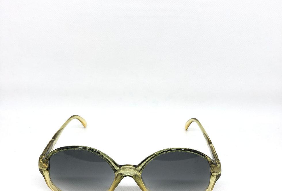 PERSOL p29 50 54 72 vintage sunglasses DEADSTOCK