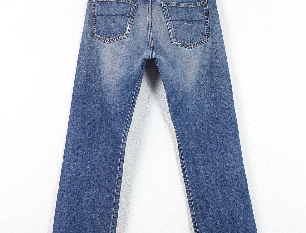jeans-stone-island-vintage