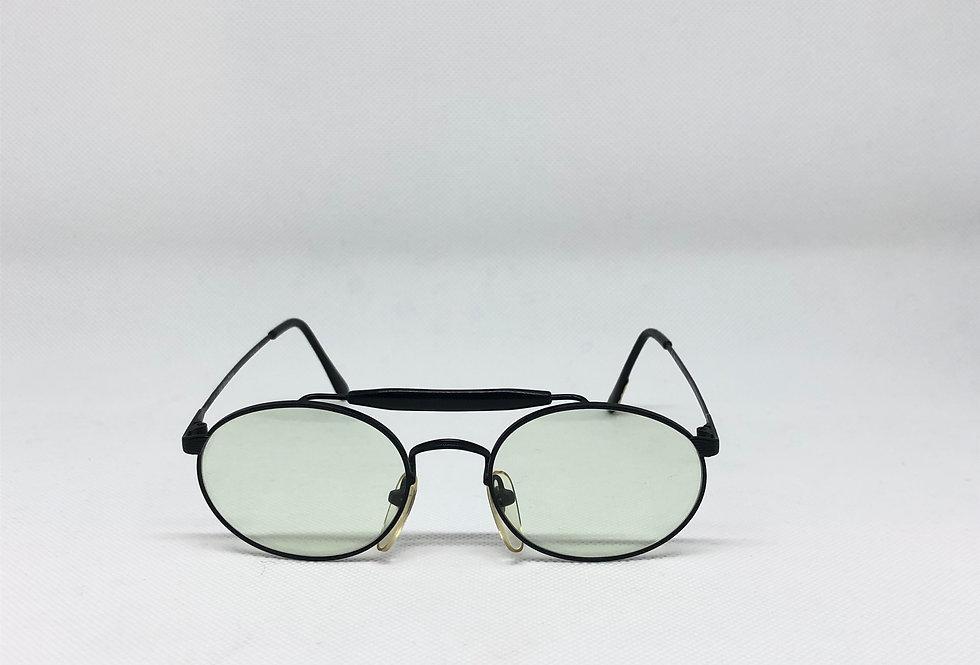 CONCERT rai stereo due 020 48 20 vintage sunglasses deadstock