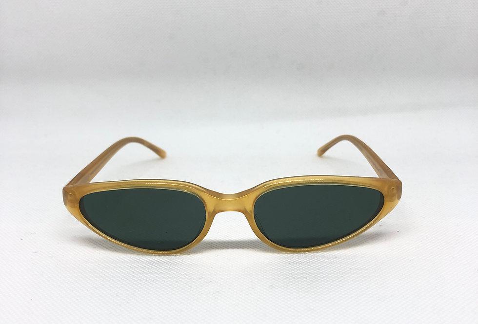 GUCCI gg 2482 dg6 52 17 140 vintage sunglasses DEADSTOCK