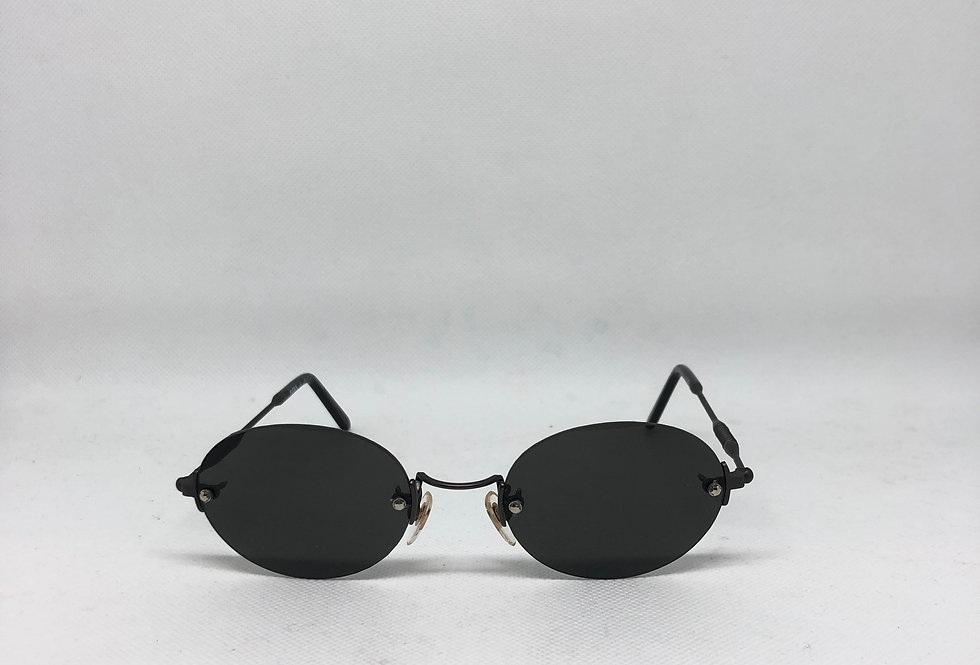 FLEXUS 81 357 50 20 patented 140 vintage sunglasses DEADSTOCK