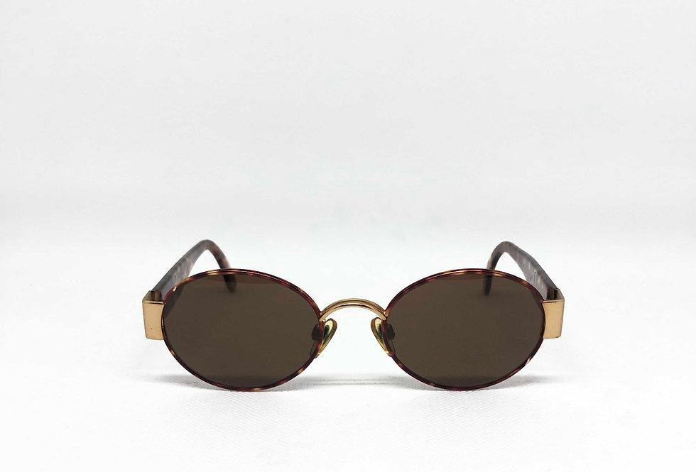 GIUGIARO g 533 c 1067 vintage sunglasses DEADSTOCK