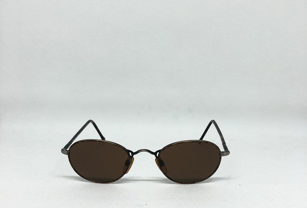 GIORGIO ARMANI 225 872 48-21 135 vintage sunglasses DEADSTOCK
