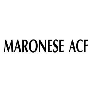 logo-maronese.jpg