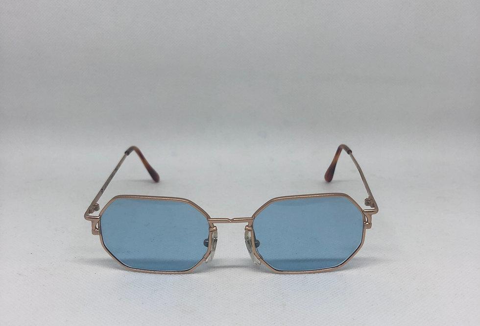 G. BATTISTUTTA 45 081 48 18 vintage sunglasses DEADSTOCK