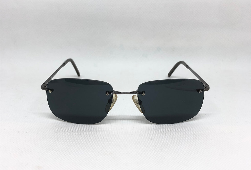 CHRISTIAN DIOR cd 4505 20z 135 vintage sunglasses DEADSTOCK