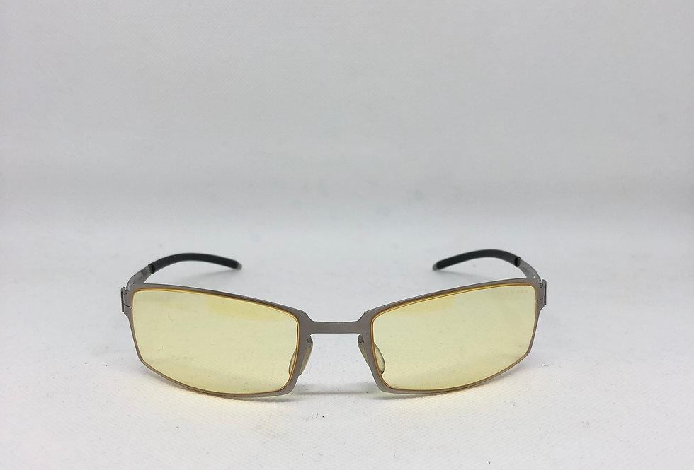 GUNNAR OPTIKS mercury c011 vintage sunglasses DEADSTOCK