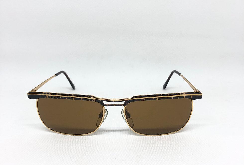VOGUE vo 3043 57 17 298 vintage sunglasses DEADSTOCK