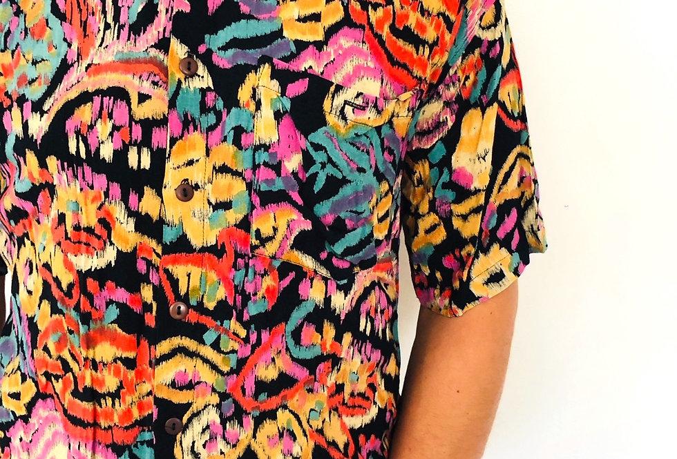 camicia-vintage-jason-daniels-a-fantasia