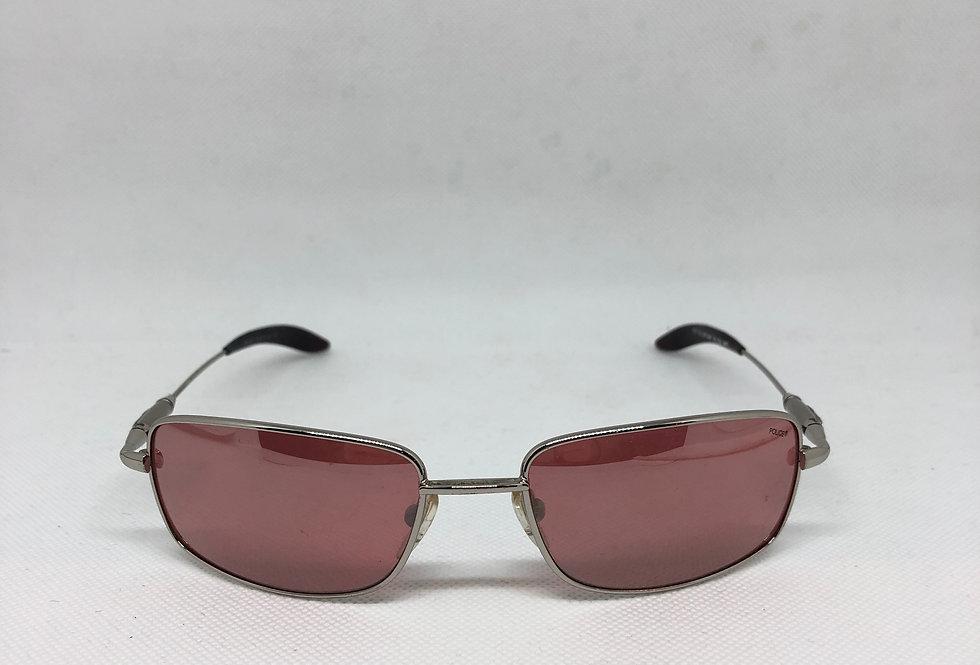 POLICE 2687 59 589 y vintage sunglasses DEADSTOCK