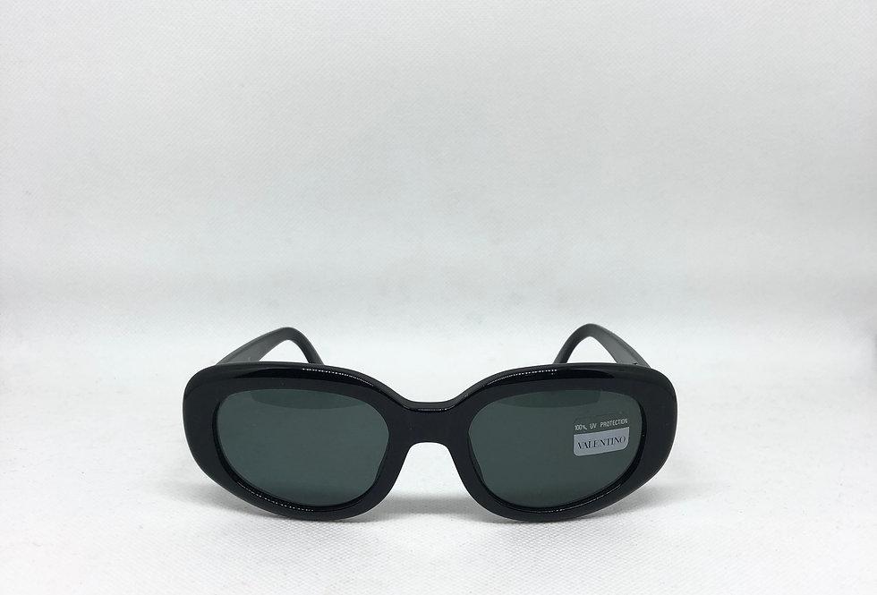 VALENTINO V701 130 140 vintage sunglasses, DEADSTOCK
