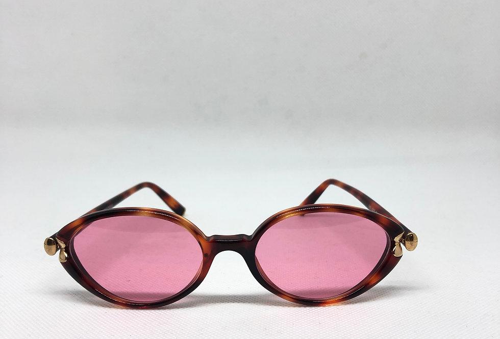 GIANFRANCO FERRÉ 140 gff 251 05d vintage sunglasses DEADSTOCK