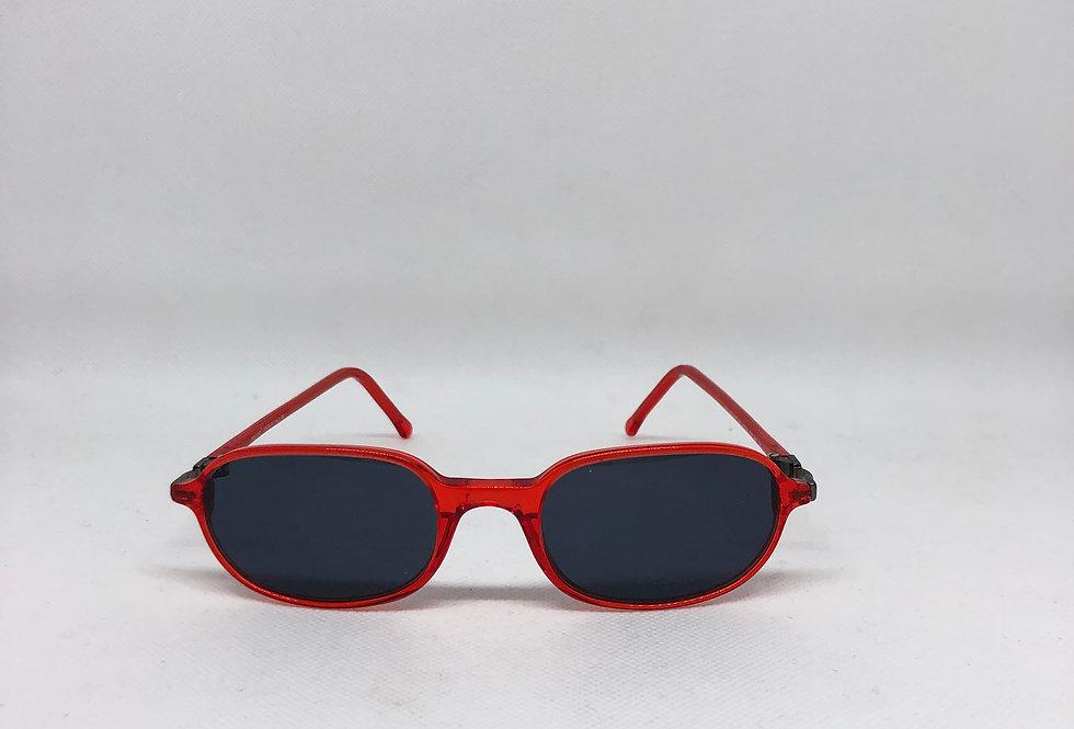 ROLLING 147 50 20 999 135 vintage sunglasses SEADSTOCK