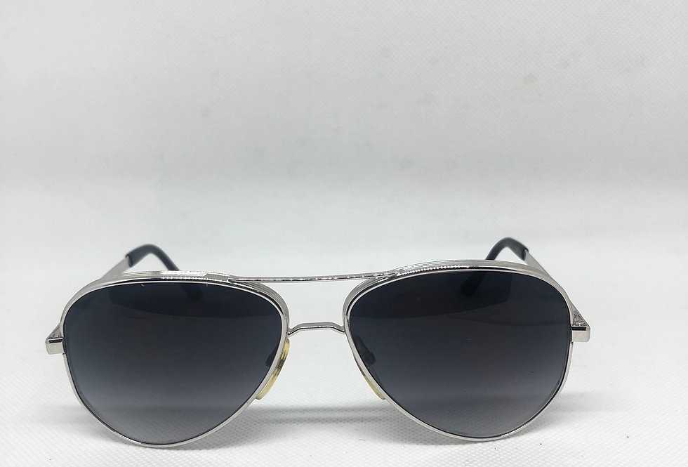 NO BRAND 52 16 1531 vintage sunglasses DEADSTOCK