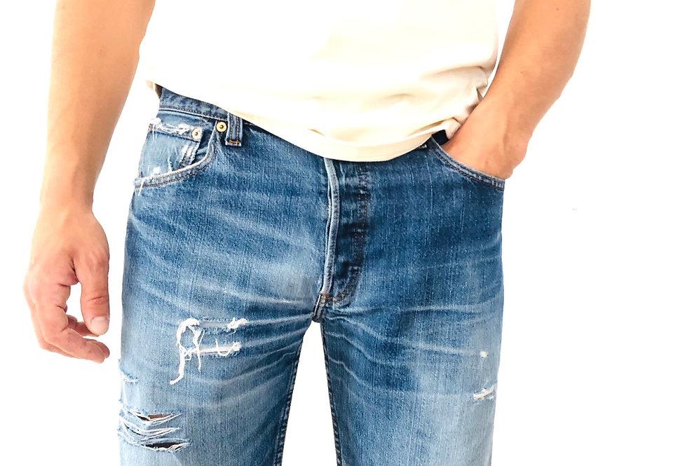 shorts-levis-501-vintage-uomo