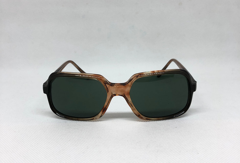 PIERRE RAVEL 954 vintage sunglasses DEADSTOCK