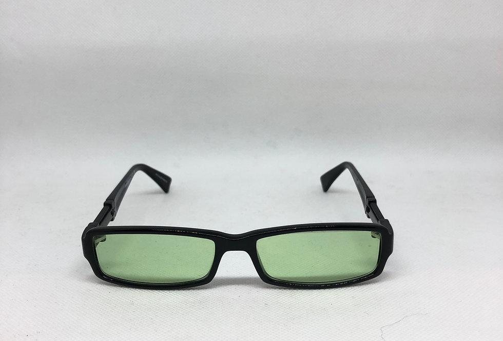 MANDARINA DUCK md40552 118 52 15 135 vintage sunglasses DEADSTOCK