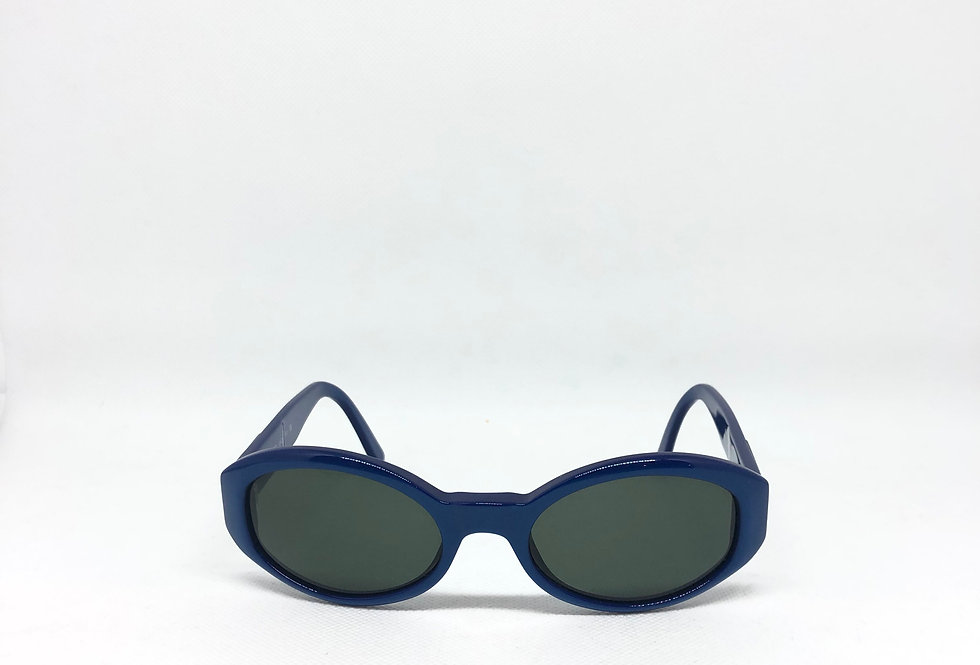 OLIVER by Valentino 1740 596 140 vintage sunglasses DEADSTOCK