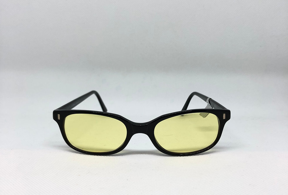 DOLCE & GABBANA dg 713 b5 40 vintage sunglasses DEADSTOCK