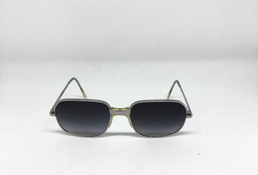 PACKARD paul 52 50 vintage sunglasses DEADSTOCK