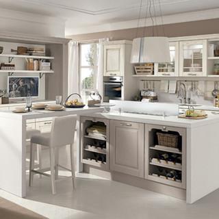 cucina-tradizionale.jpg