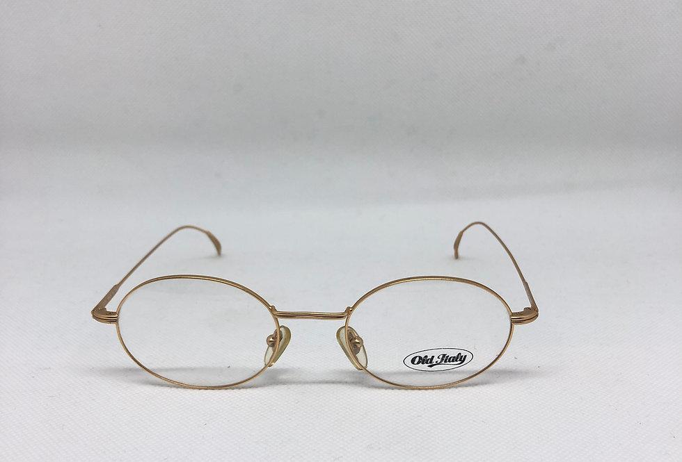 LOZZA old italy 150 429 vintage sunglasses DEADSTOCK