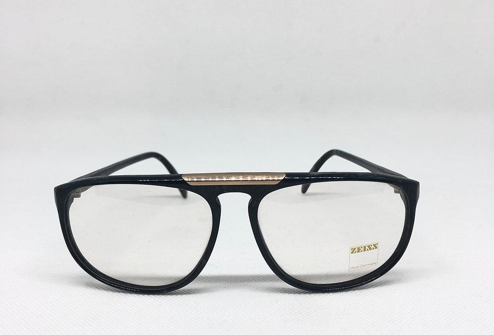 ZEISS 4079 8100 140 vintage glasses DEADSTOCK