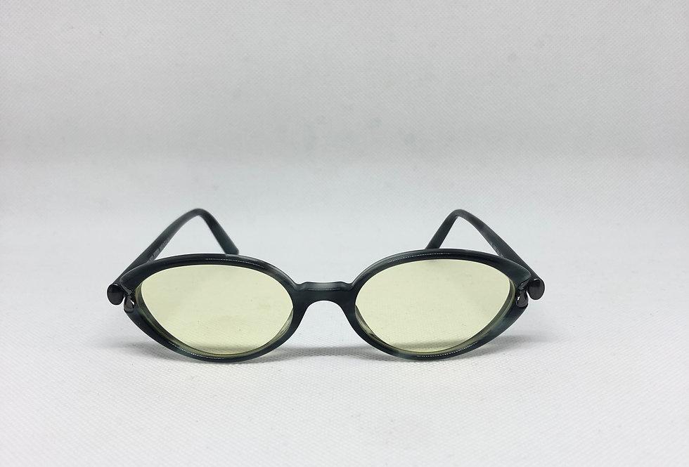 GIANFRANCO FERRÉ gff 251 wt1 135 vintage sunglasses DEADSTOCK