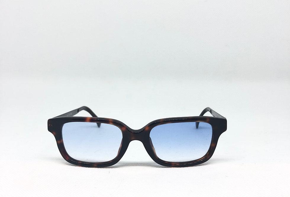 EMPORIO ARMANI 550 063 48 18 135 vintage sunglasses DEADSTOCK