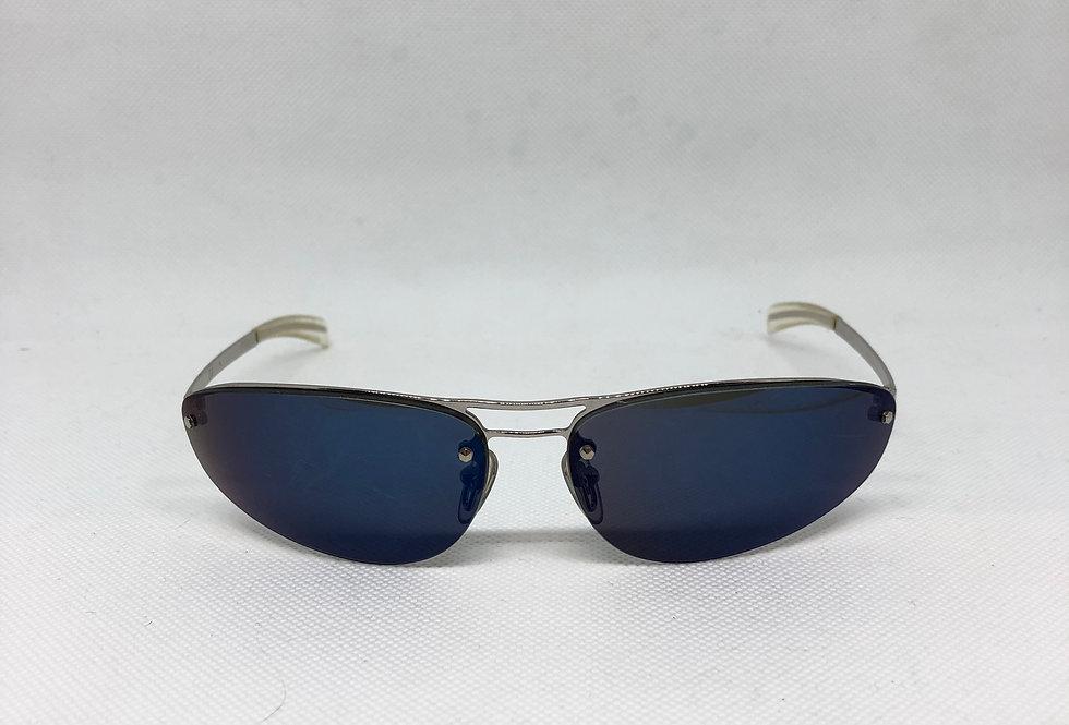 STING n 331 579y vintage sunglasses DEADSTOCK