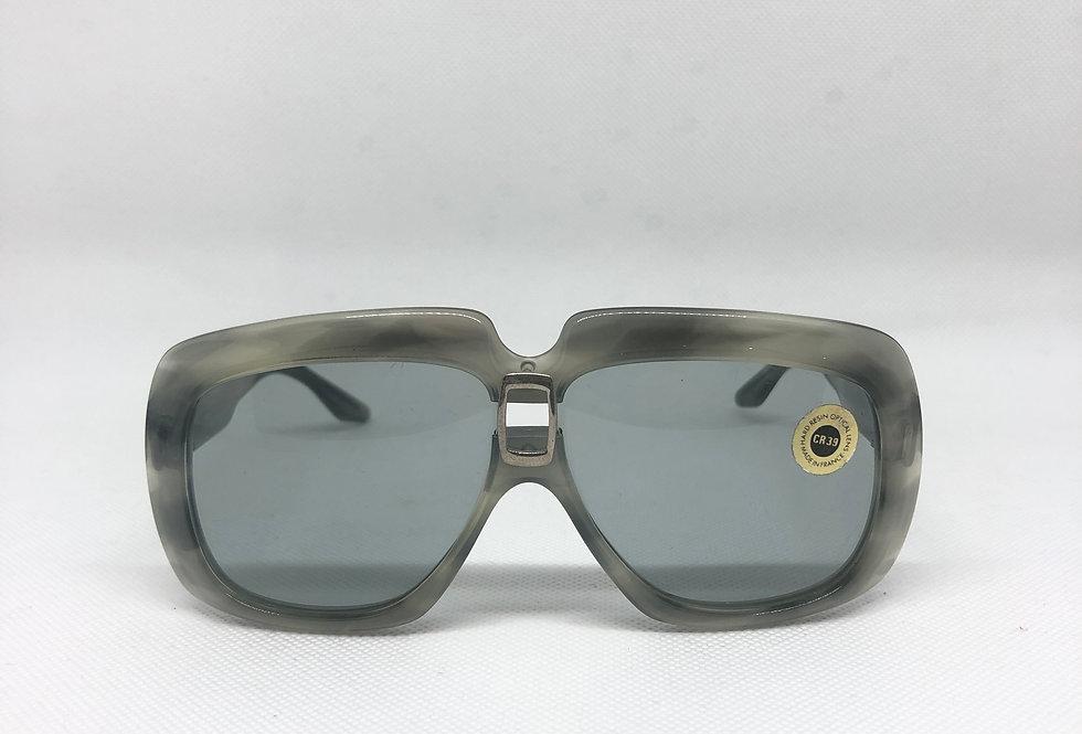 RENOX 56 vintage sunglasses DEADSTOCK