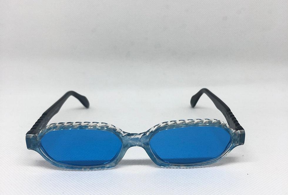 SONIA RYKIEL s 107 1082 vintage sunglasses DEADSTOCK