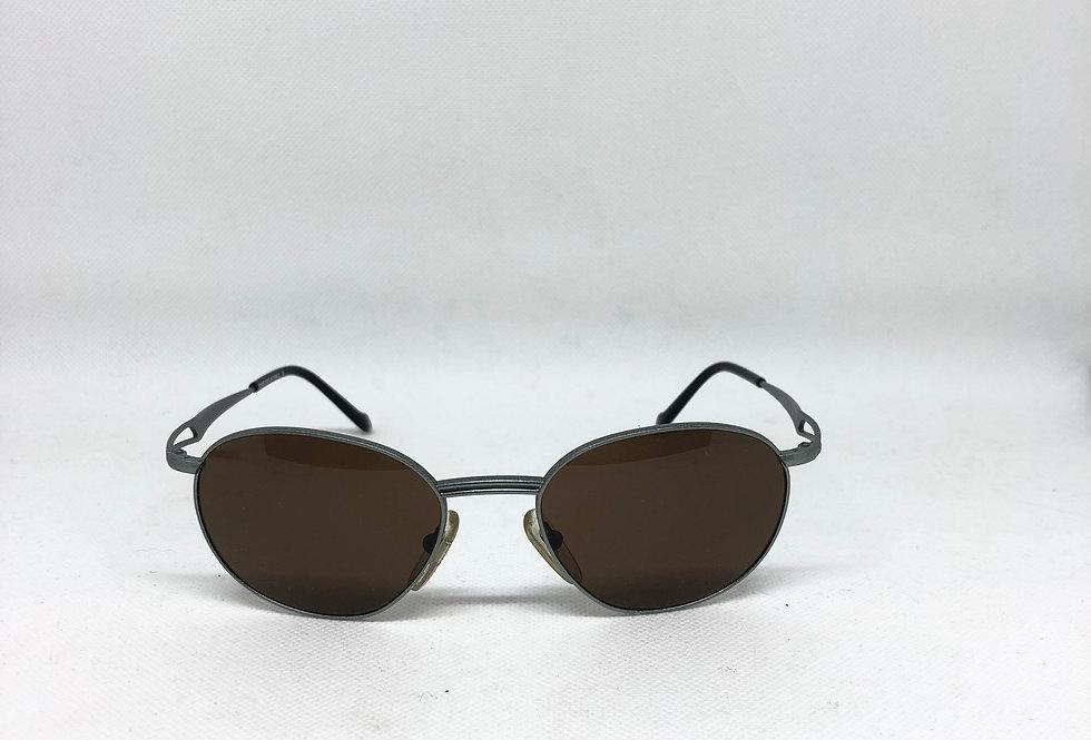 LACOSTE activ 1400 e011 f691 vintage sunglasses DEADSTOCK