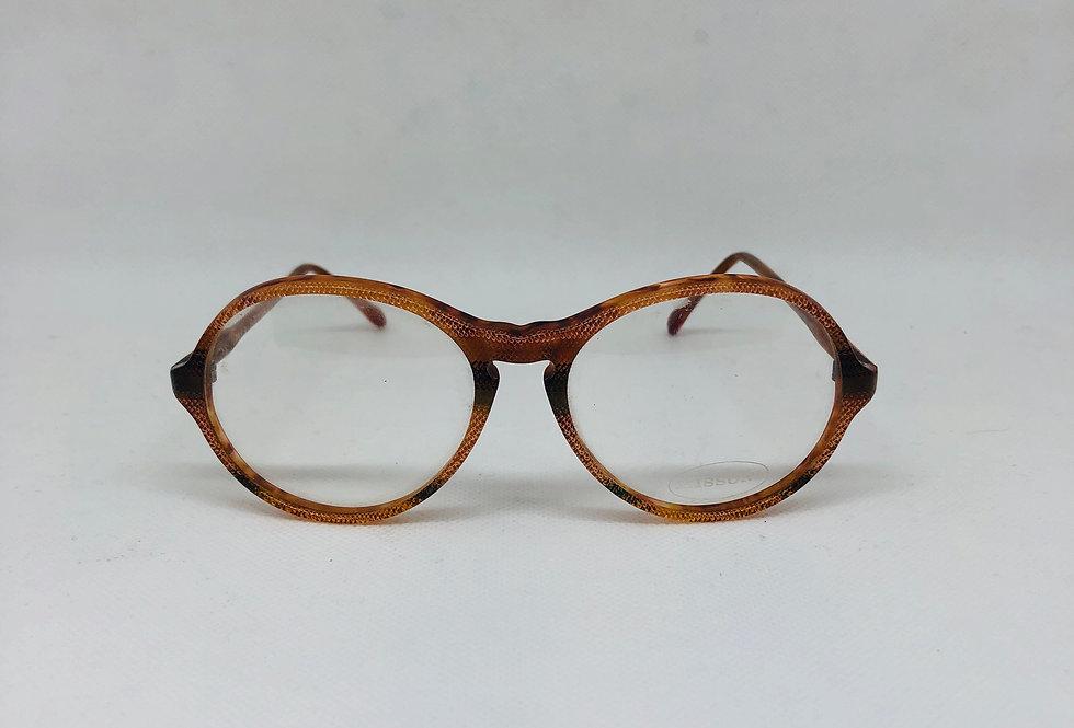 MISSONI 301 c 52 20 vintage glasses