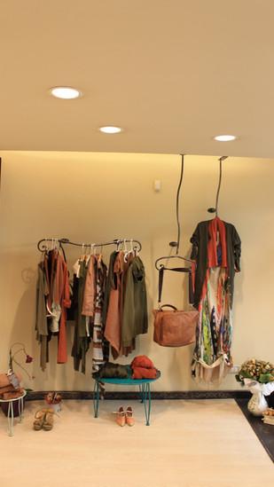 boutique-abbigliamento-bergamo-gogol-min