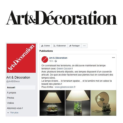 Art&Décoration.jpg