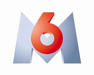 logo M6.jpg