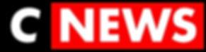 CNews logo.jpg