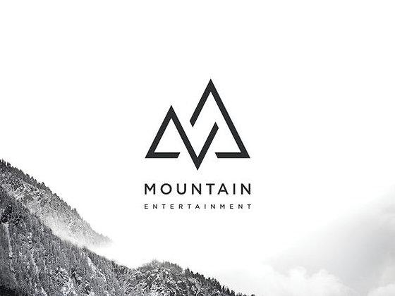 Brand Mark & Wordmark Combination