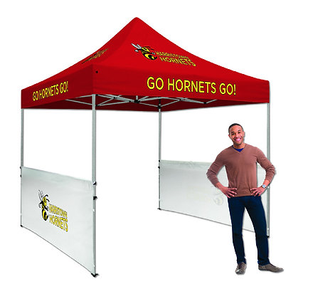 Tents & Event Products